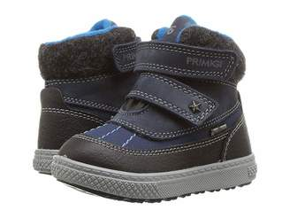 Primigi PBZGT 23726 (Toddler)