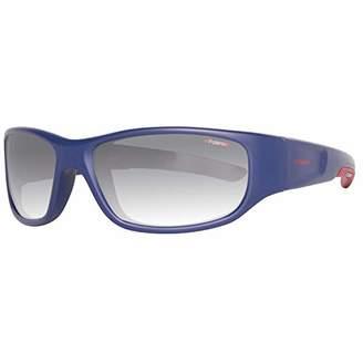 6730154980 Polaroid Sunglasses For Women - ShopStyle UK