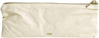 Packing Essentials Rectangular Small Zip Bag