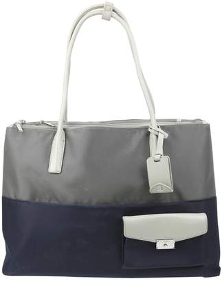 939a2a280a27 Tumi Grey Bags For Women - ShopStyle UK
