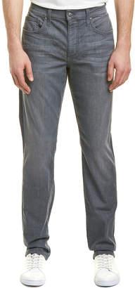 Joe's Jeans The Brixton Otis Straight & Narrow Pant