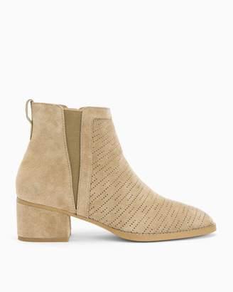 Splendid Rosalie Chelsea Boot