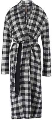 Giorgio Brato WLG by Overcoats