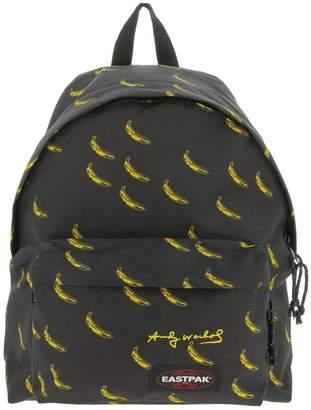 Eastpak Bags Bags Men