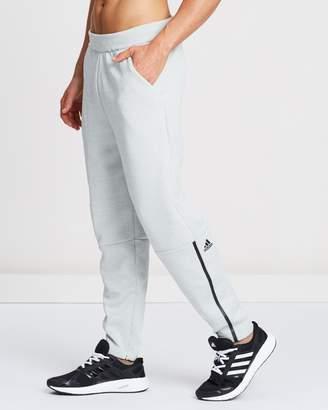 adidas Z.N.E Pants