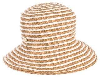 Eric Javits Women s Hats - ShopStyle bfc9b6b183d9