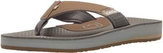 Cobian Mens Men's ARV Sandal