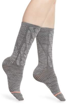 Stance Olivia Crew Socks