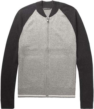 James Perse Cardigans