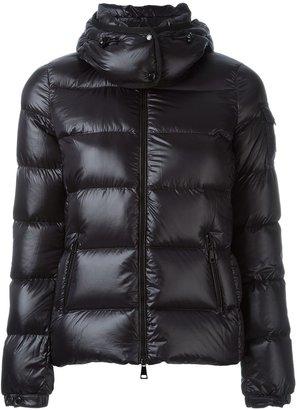 'Berre' padded jacket