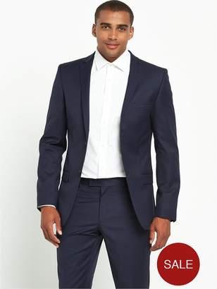 Ted Baker No Ordinary Joe Suit Jacket