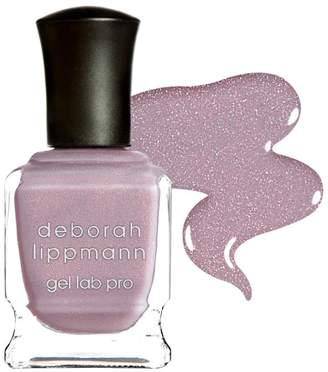 Deborah Lippmann Gel Lab Pro Nail Lacquer - Message in a Bottle