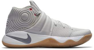 Nike Kyrie 2 Summer Pack
