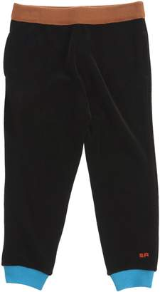 Sonia Rykiel Casual pants - Item 13065735IJ