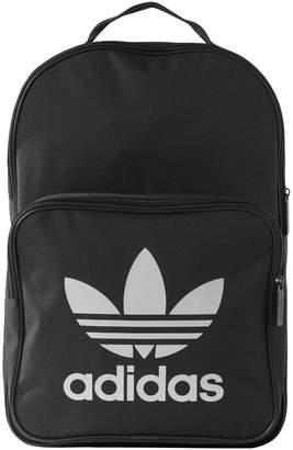 adidas BP Clas Trefoil Backpack