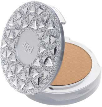 PUR Medium Dark 4-in-1 Pressed Mineral Powder Foundation - Sweet 16