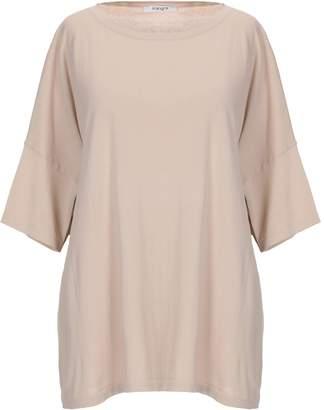 Kangra Cashmere T-shirts - Item 12133960FL