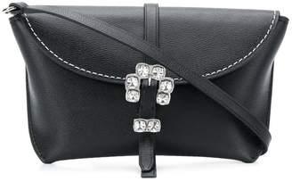 3.1 Phillip Lim embellished buckle bag