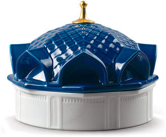 Lladro Scheherazade's Quarters 1001 Lights Candle