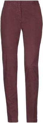 Incotex Casual pants - Item 13038244JK