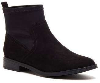 Rocket Dog Mika Ankle Boot