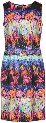 Joseph Ribkoff Short dresses - Item 34862062XW