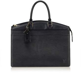 Louis Vuitton Vintage Epi Riviera