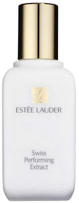 Estee Lauder Swiss Performing Extract For Dry And Normal/Combination Skin