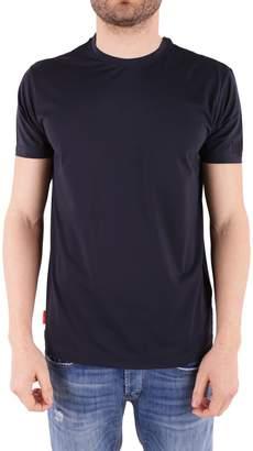 Rrd Roberto Ricci Design RRD - Roberto Ricci Design T-shirt Shirty Oxford