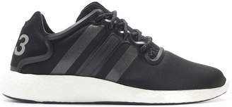 e379b98e5 Pre-Owned at StockX · adidas Y-3 Yohji Run Black Silver