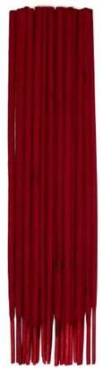 Gucci Herbosum Incense Sticks - Red