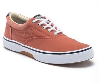 Sperry Halyard CVO SW Sneaker