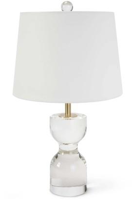 REGINA ANDREW Joan Crystal Table Lamp