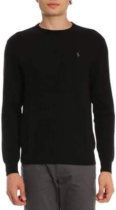 Polo Ralph Lauren Sweater Sweater Men