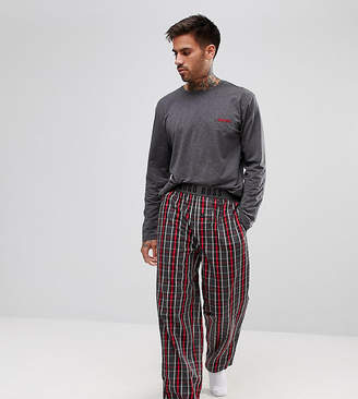 BOSS Pajamas Gift Box