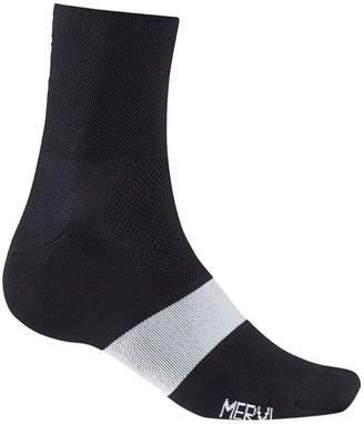 Giro Classic Racer Socks