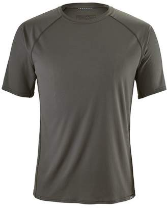 Patagonia Men's Capilene® Lightweight T-Shirt