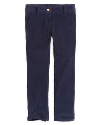 Brooks Brothers Corduroy Skinny Pants