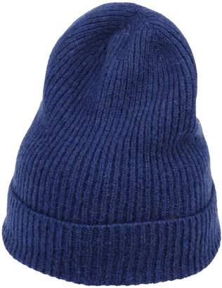 Grevi Hats - Item 46583126
