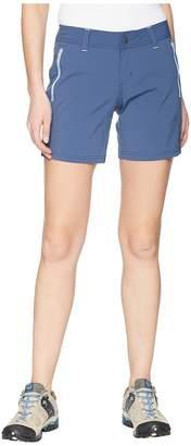 Prana Aria Short Women's Shorts