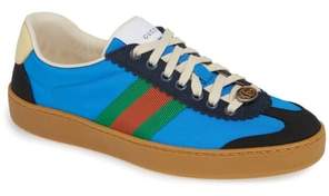 Gucci JBG Low Top Sneaker