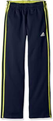 adidas Big Boys' Tech Fleece Pant