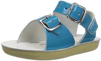 Salt Water Sandals by HOY Shoe Surfer Sandal (Infant/Toddler/Little Kid)
