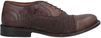 Br.Uno BONELLI Lace-up shoes