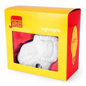 Jonathan Adler Lion Nightlight