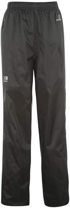 Karrimor Women Sierra Pants from Eastern Mountain Sports