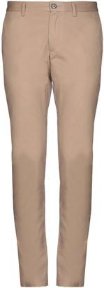 Michael Kors Casual pants - Item 13249226HI
