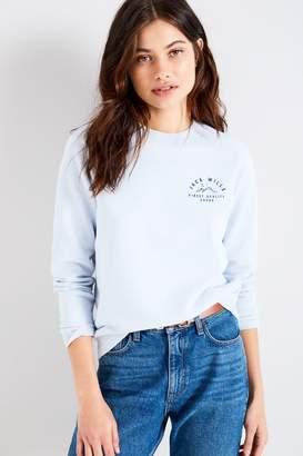 Jack Wills Leamington Sweatshirt