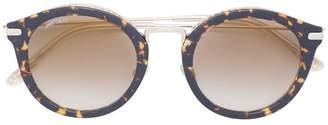 Jimmy Choo Eyewear Bobby sunglasses