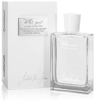 Juliette Has a Gun White Spirit Eau de Parfum